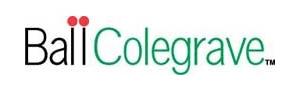 Ball Colegrave