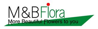 M&B Flora
